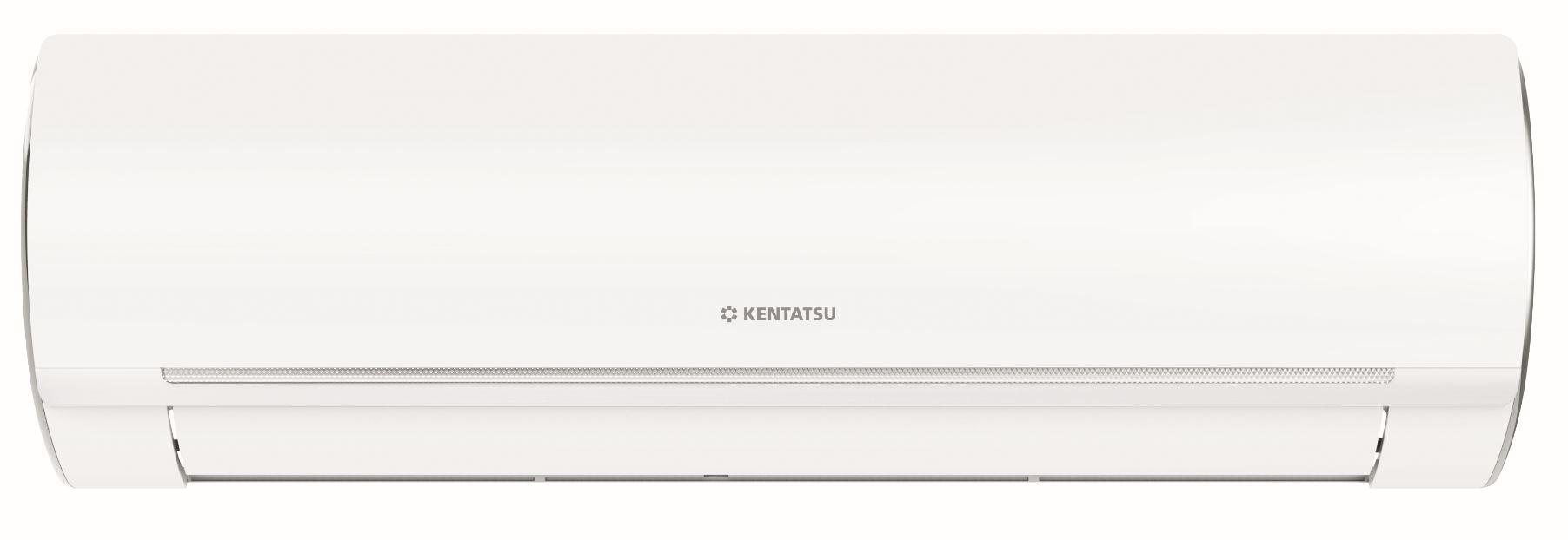 Настенный кондиционер Kentatsu KSGQ Quantum