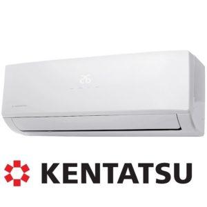 Сплит-система Kentatsu KSGMA26HZAN1-KSRMA26HZAN1 серия Mark II Inverter со склада в Астрахани, для площади до 26м2