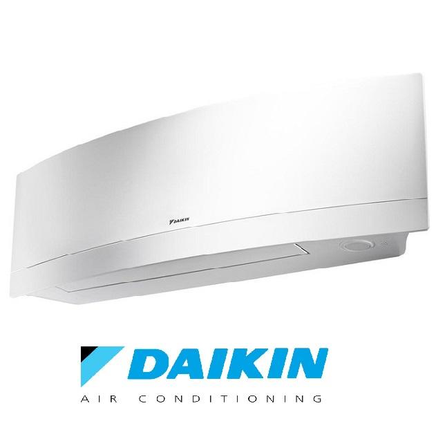 Инверторный кондиционер Daikin FTXG20LW-RXG20L, серия FTXG-LW, со склада в Астрахани, для площади до 20м2.