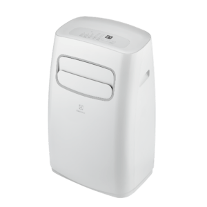 Мобильный кондиционер Electrolux EACM-12 CG N3 MANGO 1