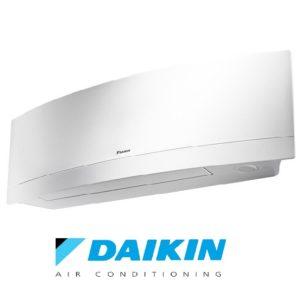Сплит-система Daikin FTXG25LW-RXG25L, серия FTXG-LW, со склада в Астрахани, для площади до 25м2. Официальный дилер.