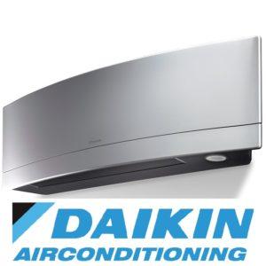 Сплит-система Daikin FTXG50LS- RXG50L серия FTXG-LS, со склада в Астрахани, для площади до 50м2. Официальный дилер
