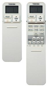 Сплит-система Toshiba DAISEIKAI 3