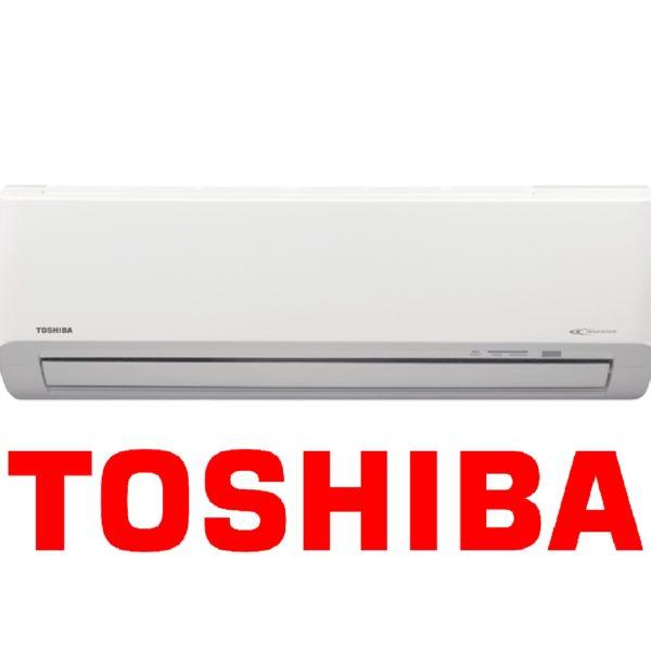 Сплит-система Toshiba RAS-10N3KV-RAS-10N3AV-E со склада для площади до 25 м2. Официальный дилер!