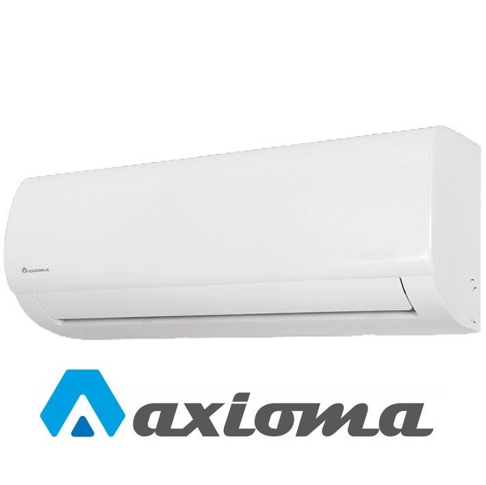 Кондиционер Axioma ASX09A1 - ASB09A1 A-series со склада в Астрахани, для площади до 25м2. Официальный дилер