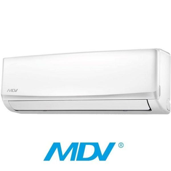 Сплит-система MDV MDSF-07HRN1-MDOF-07HN1 FAIRWIND со склада в Астрахани, для площади до 21м2. Официальный дилер