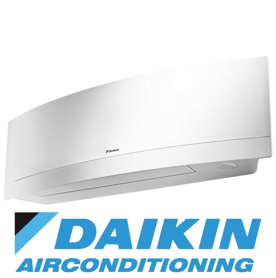 Сплит-система Daikin FTXG25LW-RXG25L серия FTXG-LWдля площади до 25м2, со склада в Астрахани. Официальный дилер