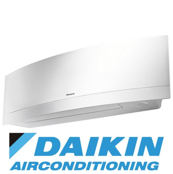 Сплит-система Daikin FTXG50LW-RXG50L серия FTXG-LWдля площади до 50м2, со склада в Астрахани. Официальный дилер