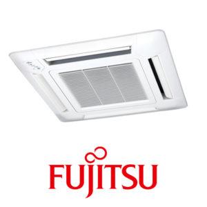 Настенный кондиционер Fujitsu AUYG18LVLBUTGUFYDWAOYG18LALL со склада в Астрахани, для площади до 45 м2. Официальный дилер!