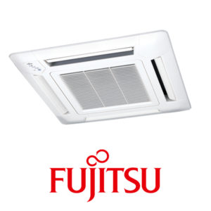 Настенный кондиционер Fujitsu AUYG30LRLEUTGUGYAWAOYG30LETL со склада в Астрахани, для площади до 70 м2. Официальный дилер!