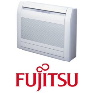 Внутренний блок мульти сплит-системы Fujitsu AGYG12LVCA, по низкой цене со склада в Астрахани. Бесплатная доставка. Звоните!