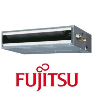 Внутренний блок мульти сплит-системы Fujitsu ARYG07LLTA, по низкой цене со склада в Астрахани. Бесплатная доставка. Звоните!