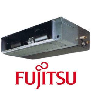 Канальный внутренний блок мульти сплит-системы Fujitsu ARYG24LMLA, по низкой цене со склада в Астрахани. Бесплатная доставка. Звоните!