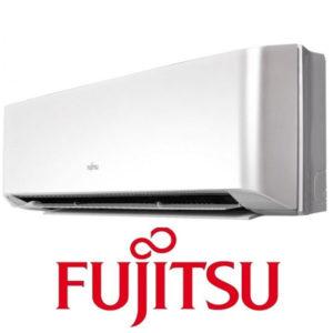 Внутренний блок мульти сплит-системы Fujitsu ASYG12LMCE-R серия AIRFLOW (LMCE-R), по низкой цене со склада в Астрахани. Бесплатная доставка. Звоните!