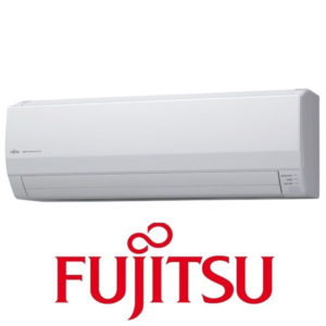 Внутренний блок мульти сплит-системы Fujitsu ASYG18LFCA серия STANDARD, по низкой цене со склада в Астрахани. Бесплатная доставка. Звоните!