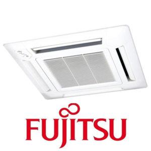 Внутренний блок мульти сплит-системы Fujitsu AUYG14LVLB, по низкой цене со склада в Астрахани. Бесплатная доставка. Звоните!