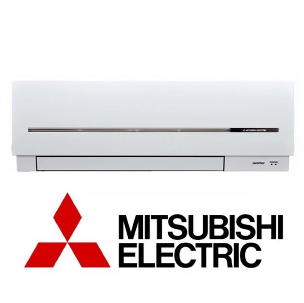 Внутренний блок мульти сплит-системы Mitsubishi Electric MSZ-SF15VA. Со склада в Астрахани.