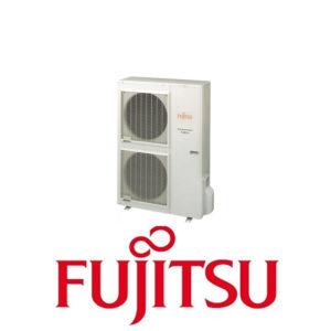 Наружный блок мульти сплит-системы Fujitsu AOYG36LATT, по низкой цене со склада в Астрахани. Бесплатная доставка. Звоните!