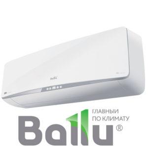 Настенный внутренний блок мульти сплит-системы Midea Ballu BSEI-FM/in-07HN1/EU серия Super Free Match, по низкой цене со склада в Астрахани. Бесплатная доставка. Звоните!
