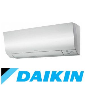 Настенный внутренний блок мульти сплит-системы Daikin CTXM15M, по низкой цене со склада в Астрахани. Бесплатная доставка. Звоните!