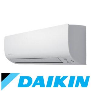 Настенный внутренний блок мульти сплит-системы Daikin CTXS15K, по низкой цене со склада в Астрахани. Бесплатная доставка. Звоните!