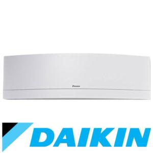 Настенный внутренний блок мульти сплит-системы Daikin FTXG25LW серия Emura, по низкой цене со склада в Астрахани. Бесплатная доставка. Звоните!