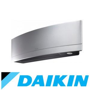 Настенный внутренний блок мульти сплит-системы Daikin FTXG50LS серия Emura, по низкой цене со склада в Астрахани. Бесплатная доставка. Звоните!