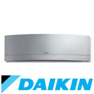 Настенный внутренний блок мульти сплит-системы Daikin FTXJ50MS серия Emura, по низкой цене со склада в Астрахани. Бесплатная доставка. Звоните!