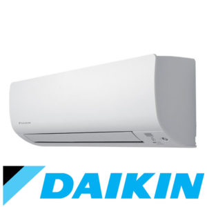 Настенный внутренний блок мульти сплит-системы Daikin FTXS35K, по низкой цене со склада в Астрахани. Бесплатная доставка. Звоните!