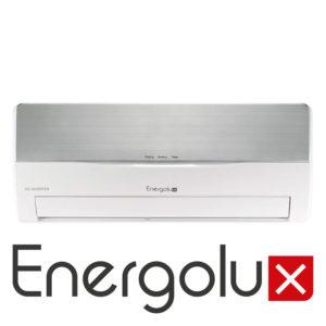 Кондиционер Energolux со склада в Астрахани SAS07G1-AI/SAU07G1-AI серия GENEVA для площади до 20 м2
