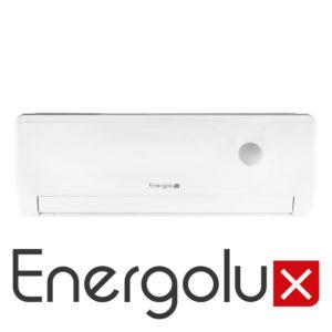 Кондиционер Energolux со склада в Астрахани SAS30B2-A/SAU30B2-A серия BASEL для площади до 80 м2