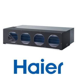 Инверторный Канальный кондиционер Haier AD12MS1ERA 1U12BS3ERA со склада в Астрахани, для площади до 35 м2. Официальный дилер!