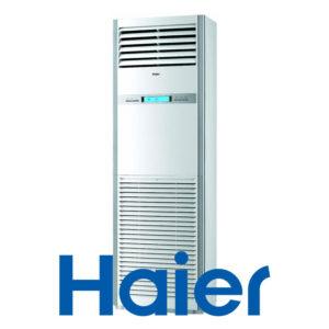 Инверторный Колонный кондиционер Haier AP60KS1ERA(S) 1U60IS1ERB(S) со склада в Астрахани, для площади до 150 м2. Официальный дилер!