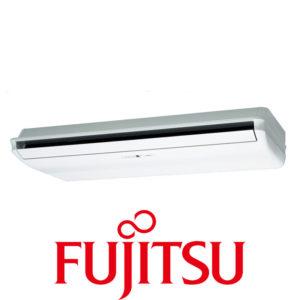 Подпотолочный кондиционер Fujitsu ABY36UBAG AOY36UNAXT со склада в Астрахани, для площади до 105 м2. Официальный дилер!