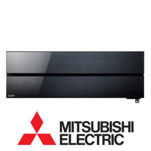 Инверторный настенный внутренний блок мульти сплит-системы Mitsubishi Electric MSZ-LN25VGB со склада в Астрахани серия Premium Inverter для площади до 25 м2. Бесплатная доставка. Звоните!